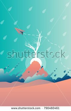 Find Mountain Dessert stock images in HD and millions of other royalty-free stock photos, illustrations and vectors in the Shutterstock collection. Thousands of new, high-quality pictures added every day. Royalty Free Stock Photos, Mountain, Illustration, Pictures, Image, Art, Photos, Art Background, Kunst