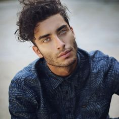 Image uploaded by ♡. Find images and videos about boy, model and toni mahfud on We Heart It - the app to get lost in what you love. Toni Mahfud, Hello Gorgeous, Gorgeous Men, Beautiful People, Divas, Interview, Instagram Photo Video, Romance, Wattpad