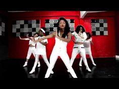 8 Flavahz - We Back | @Melissa Cutler @Kim Thompson | Choreography by WilldaBeast...