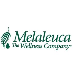 Enjoying my new business adventure with Melaleuca! If you want to enjoy a safer home or earn an additional income for yourself email me vitalitybychoice@gmail.com