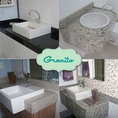CMA_bancadas_banheiro_granito