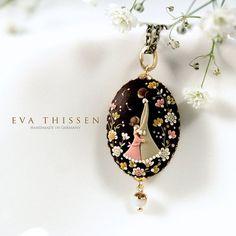Eva Thissen - Resultados de Yahoo España en la búsqueda de imágenes