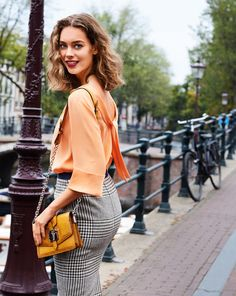 49 Best Burda Patterns To Try images in 2019 4439b30dbb000