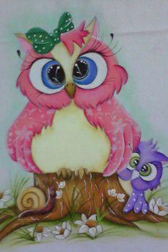 paint inspired - Anita Murphy - Recherche Google
