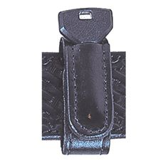 Now at our store STALLION LEATHER ... Available here: http://endlesssupplies.org/products/stallion-leather-1-wide-belt-keeper-w-spare-key-slot?utm_campaign=social_autopilot&utm_source=pin&utm_medium=pin