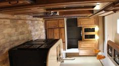 2014 Used Grand Design Reflection 337RLS Fifth Wheel in Kansas KS.Recreational Vehicle, rv, 2014 Grand Design Reflection 337RLS, Luxury Residential camper has been lightly used since purchase in July 2014. Camper is in excellent condition with no modifications or damage. Three slide outs give the RV a spacious kitchen and living room area with a pull out couch and dual recliners. Sink Island and full size hutch maximize kitchen space and counter tops. Full size pantry adds to already amazing…