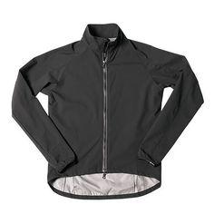 s1 j riding jacket