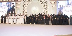 Qatar teachers to have a role in policy-making