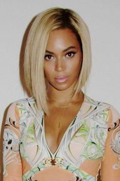 Astonishing Layered Bobs Black Women And Layered Bob Hairstyles On Pinterest Short Hairstyles Gunalazisus