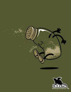Alergia - Happy drawings :)