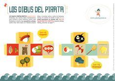 DIBUdelPIRATA+14.png (1170×830)
