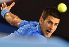Djokovic tennis and player unions: Crying poor or about time?