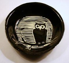 owlbowl