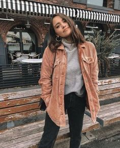 20 more boho winter outfits casual Winter Outfits For Teen Girls, Trendy Fall Outfits, Indie Outfits, Cute Casual Outfits, Winter Fashion Outfits, Fall Winter Outfits, Look Fashion, Autumn Fashion, Fashion Spring