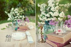 cool-design-pour-votre-table-de-