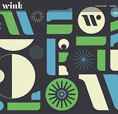 wink-mpls.com