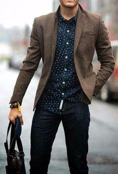 Best Business Outfit for Men - https://www.luxury.guugles.com/best-business-outfit-for-men/