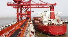 http://www.freightcompanymelbourne.com.au/