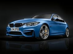 BMW announced the latest enhancement to its brand shaping 3 Series with the introduction of the new BMW 3 Series. Accounting for around 25 percent of total
