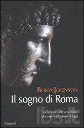 Il sogno di Roma