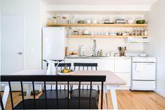grandma never had it so good granny flat house accessories and portland oregon. Black Bedroom Furniture Sets. Home Design Ideas