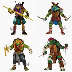 37cea3e15 70 Best For Madix Cory images | Teenage mutant ninja turtles, Ninja ...