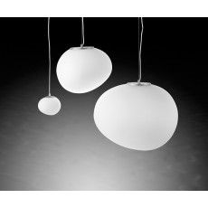 Pendant Lighting, Miro. Avail in s, m, l. Look great together. | About Space