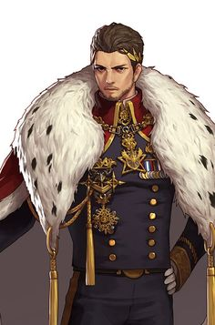Character Creation, Character Concept, Character Art, Concept Art, Character Design, Fantasy Warrior, Fantasy Rpg, News Anime, Military Inspired Fashion
