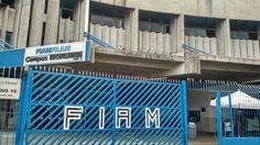 Fiam Faam - Morumbi - Universidade em Morumbi