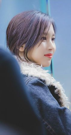 Twice - Mina Sana Momo, Myoui Mina, Minatozaki Sana, Japanese American, Dance The Night Away, American Singers, Nayeon, Kpop Girls, Girl Crushes