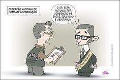 Sonegar imposto errado Nem sempre No Brasil legtima defesa link:http://direitoeliberdade.jusbrasil.com.br/artigos/131118087/sonegar-imposto-e-errado-nem-sempre-no-brasil-e-legitima-defesa?utm_campaign=newsletter&utm_medium=email&utm_source=newsletter