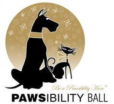 Pawsibilities®, Humane Society of Greater Akron has announced its 12th annual gala event to benefit animals awaiting adoption will take place Saturday, September 15th, 2012 at 6PM at the Hilton Akron/Fairlawn.