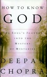 Deepak Chopra - Books