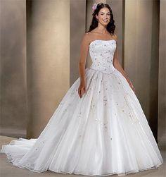 wedding gownskenya wedding dresses kenya wedding gown guide ball gowns wedding dresses 400x426