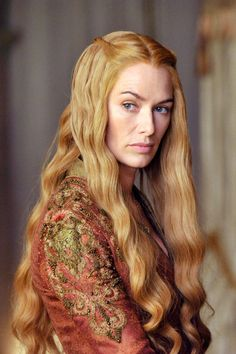 http://www.vogue.co.uk/arts-and-lifestyle/2014/06/game-of-thrones-nicola-shulman