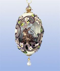 Arnett's Artistry - Kits small Eggs - Lincoln, CA 95648, CA