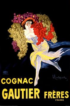 10 Best Cognac Ads images   Cognac, Vintage advertisements, Ads