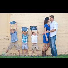 PERFECT...Engagement photo