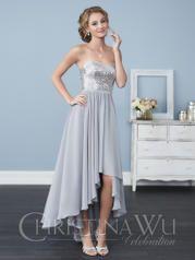 cc103354820 22755 Christina Wu Celebrations Bridesmaid Dresses London