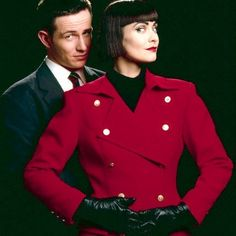 Swing Out Sister - Corinne Drewery & Andy Connell Corinne Drewery, Swing Out Sister, 90s Pop Culture, Secret Love, Celebs, Celebrities, My Favorite Music, Pop Music, Sisters