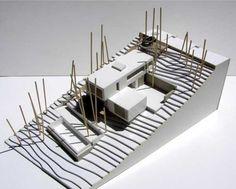 Amazing-Sloping-House-Architecture-Design-590x474.jpg (590×474)