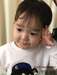 (24) Twitter Superman Cast, Siblings, Twins, New Hope Club, Korean Babies, Soda, Cute Babies, Baby Boy, Daughter