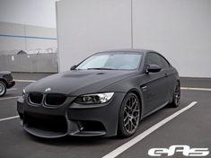 #BMW 328i Coupe