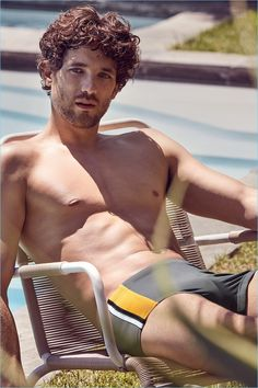 c551f7c4306 65 Best Swimsuits - Men's fashion images in 2017 | Man fashion ...