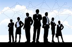 Các chức năng quản trị để chỉ những nhiệm vụ lớn nhất và bao trùm nhất trong các hoạt động về quản trị.