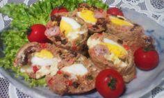 imbotido..<3 ( phil.traditional food )