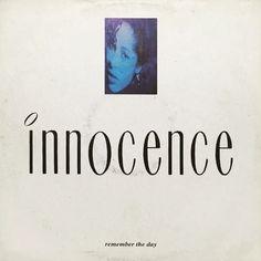 つ INNOCENCE - REMEMBER THE DAY シブくオシャレな感じ彡 #innocence #remembertheday #groundbeat #rnb #アナログ #レコード #vinyl #music #musica #instamusic #instamusica #sound #instasound #12inch #ilovevinyl #vinylcollection #vinyljunkie #vinylcollector #vinylgram #vinyloftheday #instavinyl #follow #record #randb #vinyllover #musiclover #love #lp #vinyllife