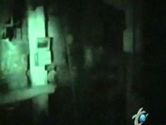 ▶ Ghost Adventures Best Moments - YouTube