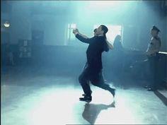 New party member! Tags: dancing zooey deschanel los angeles joseph gordon levitt 500 days of summer Footloose Dance, 500 Days Of Summer, Moves Like Jagger, Gif Dance, Joseph Gordon Levitt, Zooey Deschanel, New Trends, Summer Gif, Vacation