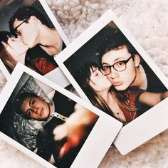 LOVE  #love #couple #goals #couplegoals #relationship #pic #photo #polaroid #vintage #always